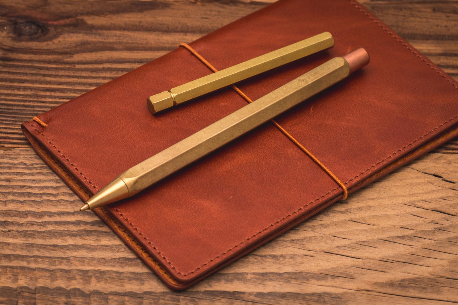 Ystudio - Mechanical Pencil