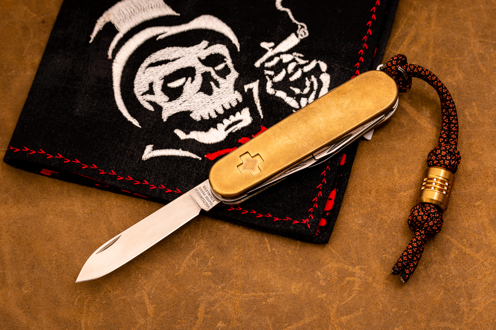 Daily Customs Brass Sak Scales All Things Brass