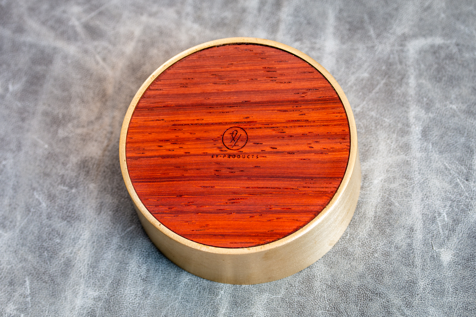 EY-Products - Timeless Holder Rosewood